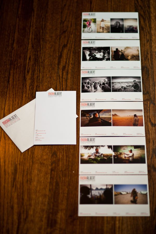 No Plastic Sleeves | Art // Digital | Pinterest | Postcard size ...