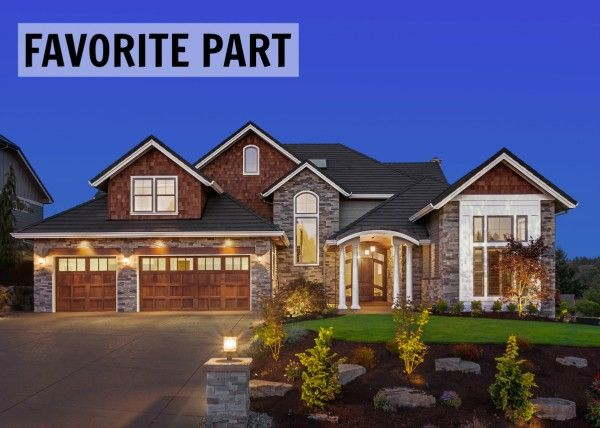 Sears Home Service House Exterior Best Home Warranty Companies Home Improvement Loans