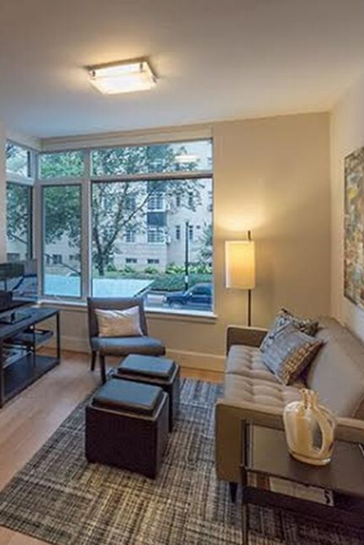Apartments Around Dc (With images) Cheap homes for rent