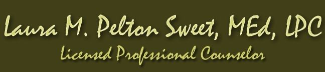 Laura Pelton Sweet is one of Mobile Austin Notary's mobile notary public customers in Texas.  www.mobileaustinnotary.com