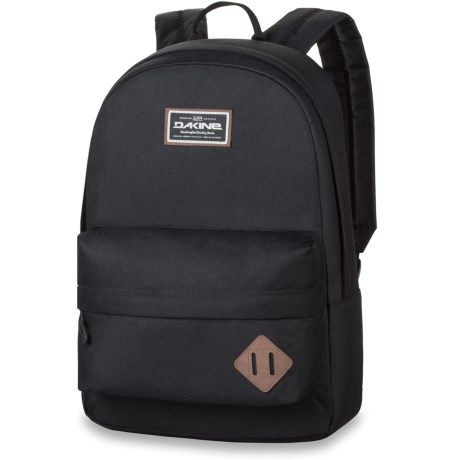 Photo of DaKine 365 21L Backpack