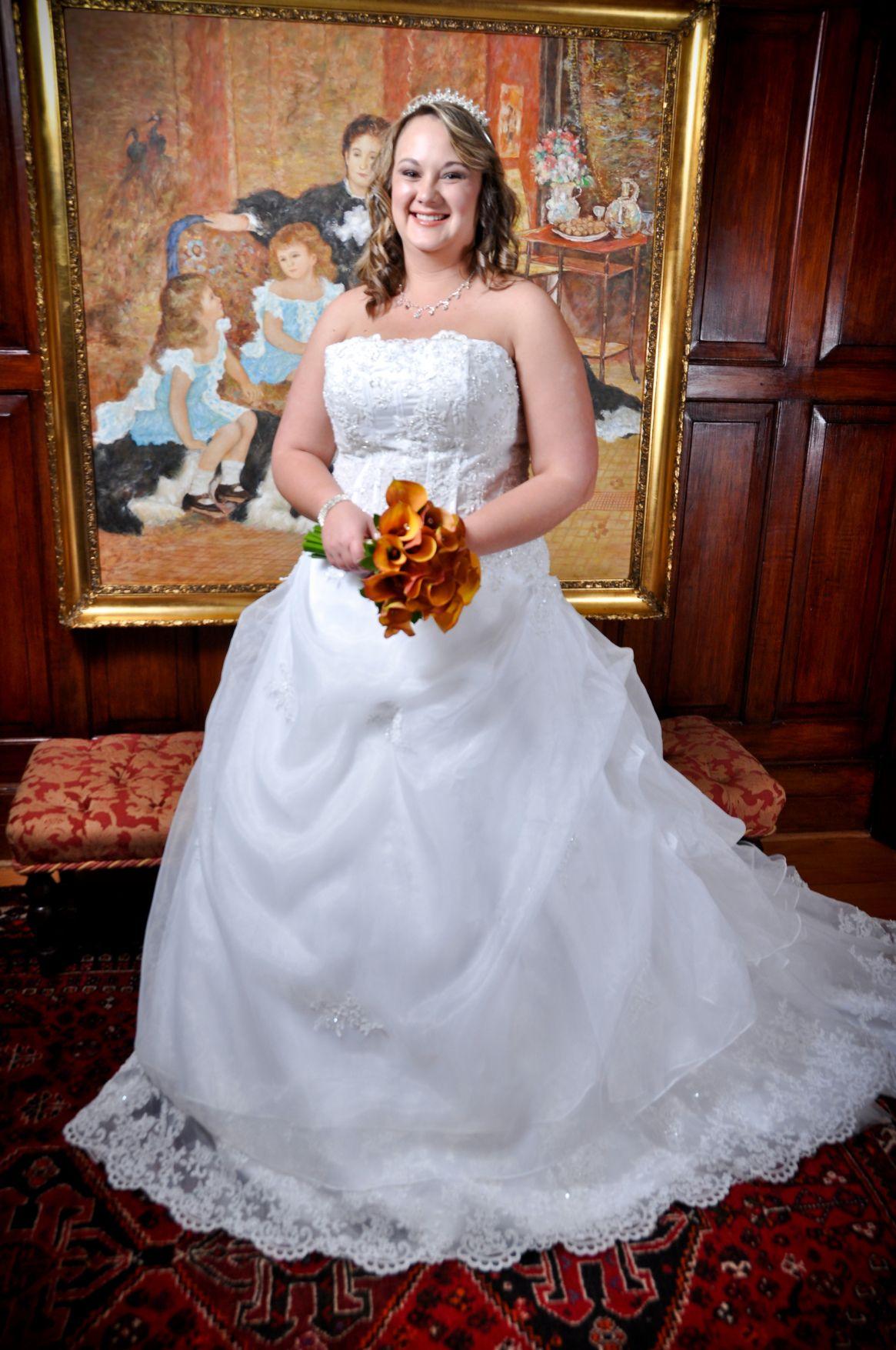 99+ where Can I Sell My Wedding Dress Locally - Best Wedding Dress ...