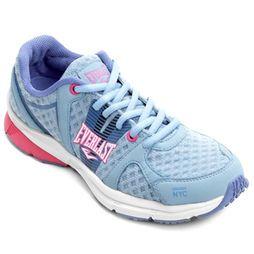 Tênis Adidas La Trainer Em | Netshoes