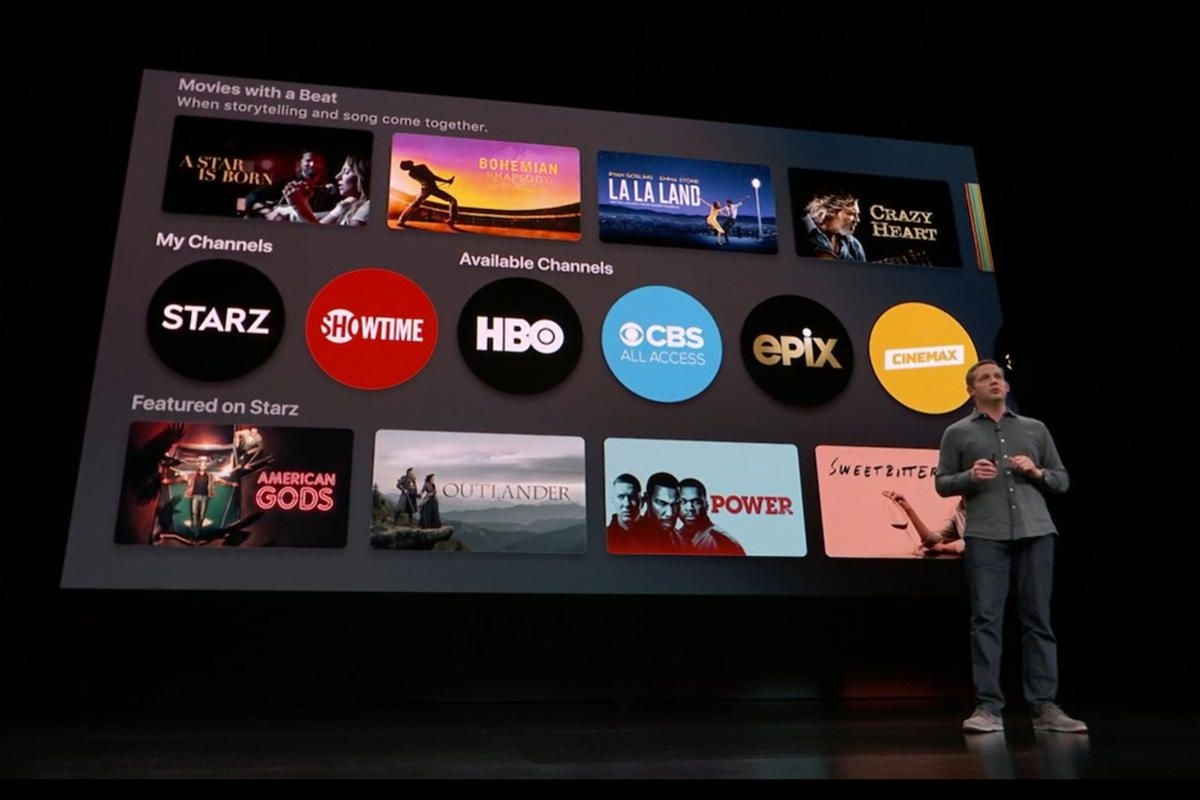 Pin by on AOP3D'S ( APPLE WORLD) in 2019 Apple