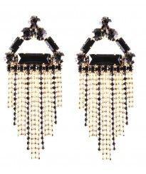 Ananda earrings