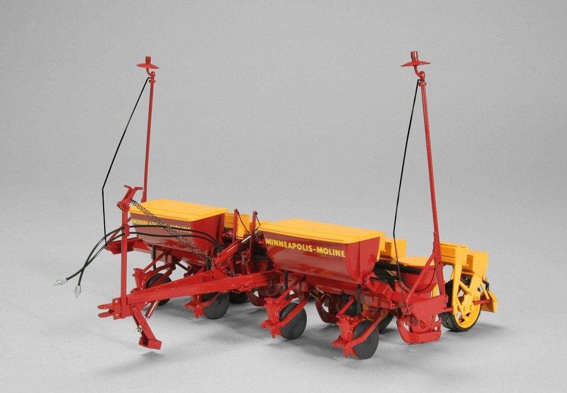 Pin On Farm Toys