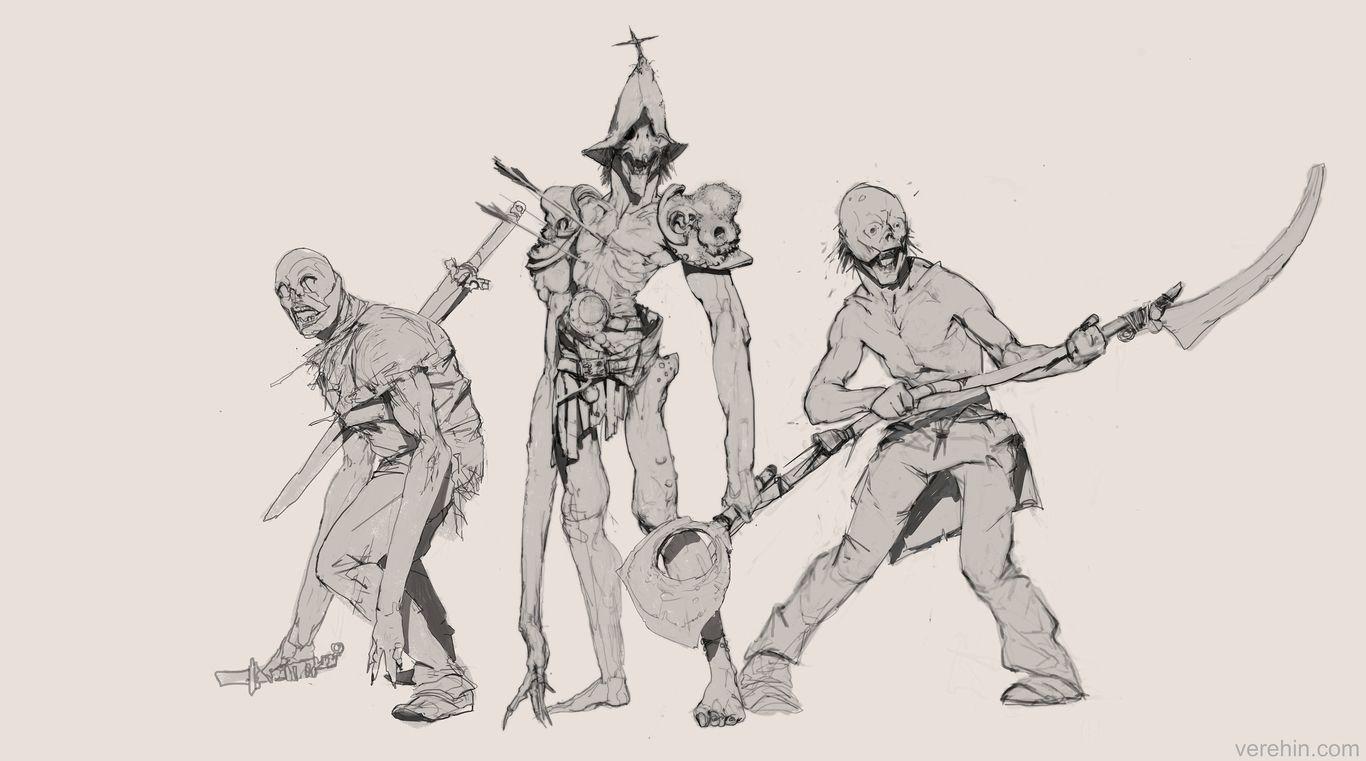 https://verehin.cgplus.com/f0hw/sketches