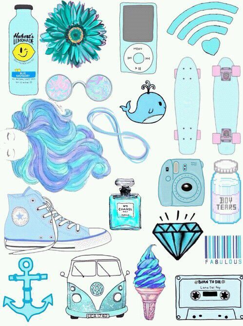 Image result for cute backgrounds idk pinterest image result for cute backgrounds voltagebd Gallery