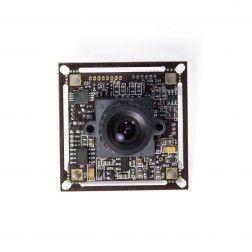 CS-600 Super FPV Kamera  - Lumenier