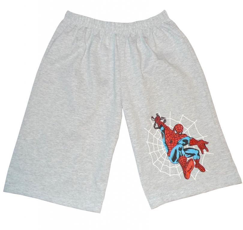Spodenki Milosnika Filmu Spider Man 122 Polska 5440461841 Oficjalne Archiwum Allegro Spiderman Fashion Man