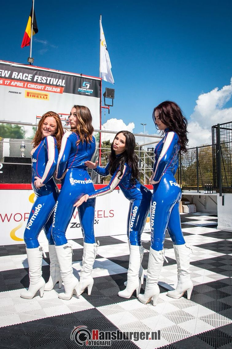 17 best images about grid girls van vip promo vippromoteams on 17 best images about grid girls van vip promo vippromoteams grand prix catsuit and promotion