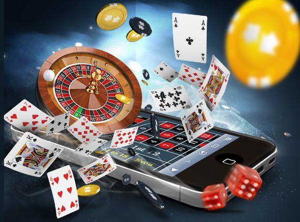 Игровые автоматы покер бесплатно играть губаха игровые автоматы максим