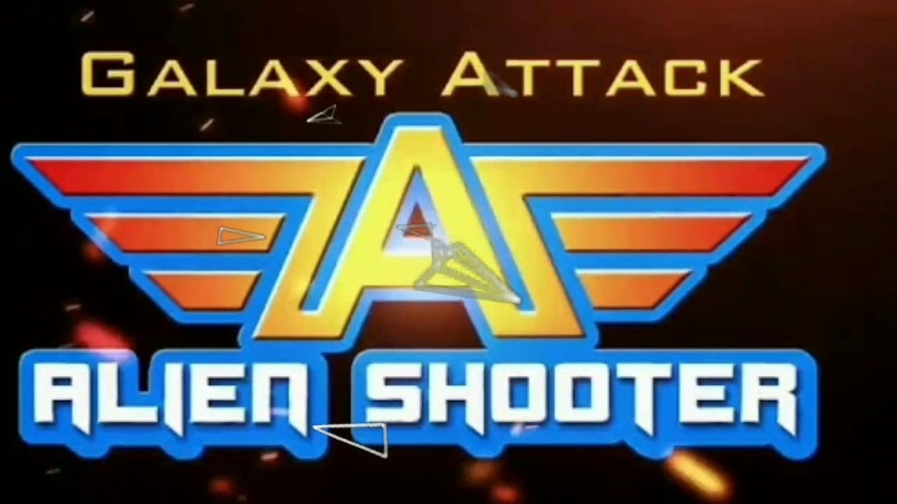Galaxy Attack Alien Shooter Mod is extraordinary compared to other  game.Earth's last expectation is in your grasp, take control of the  solitary spaceship