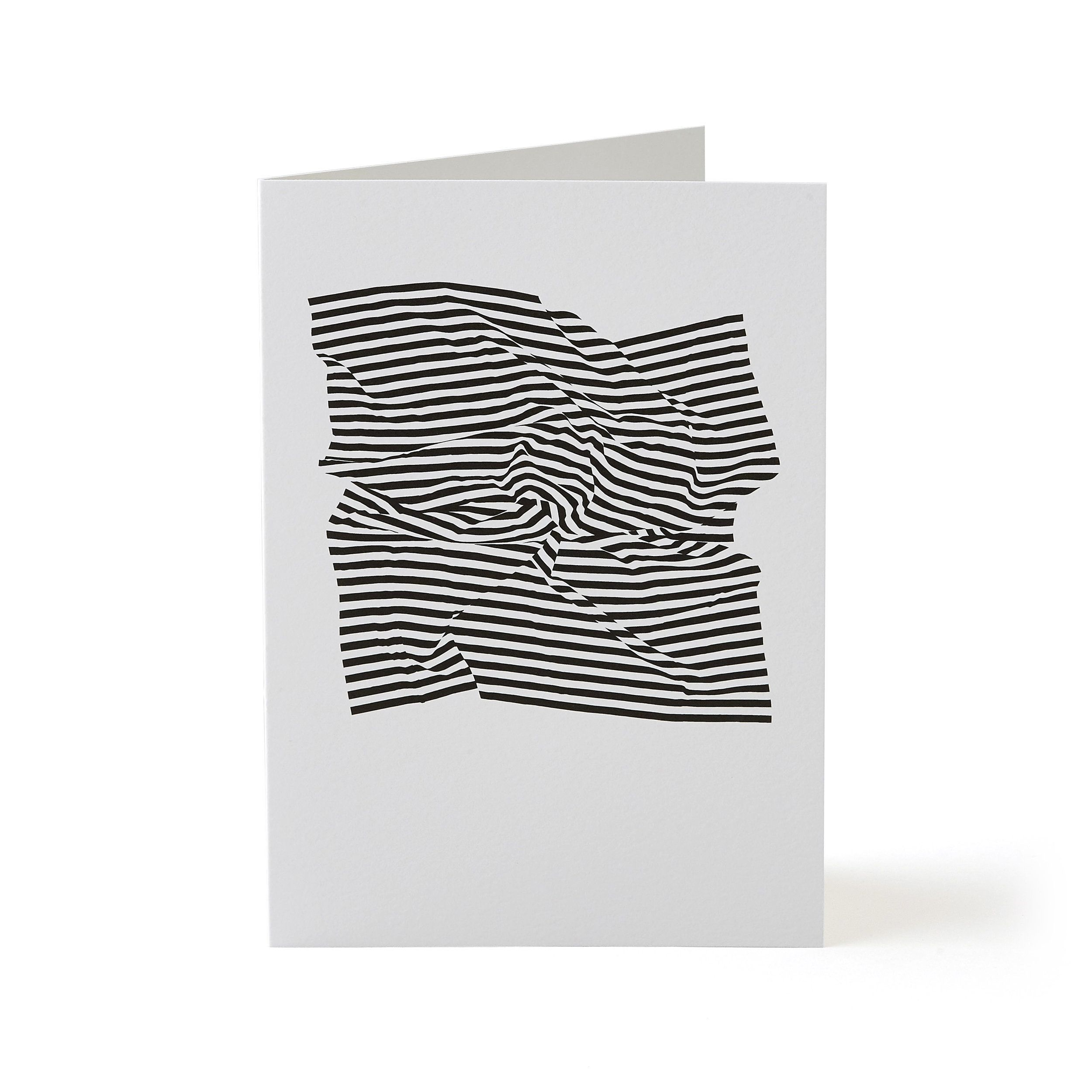 Our bestselling designs are now available as luxury greeting cards our bestselling designs are now available as luxury greeting cards printed on thick matt m4hsunfo