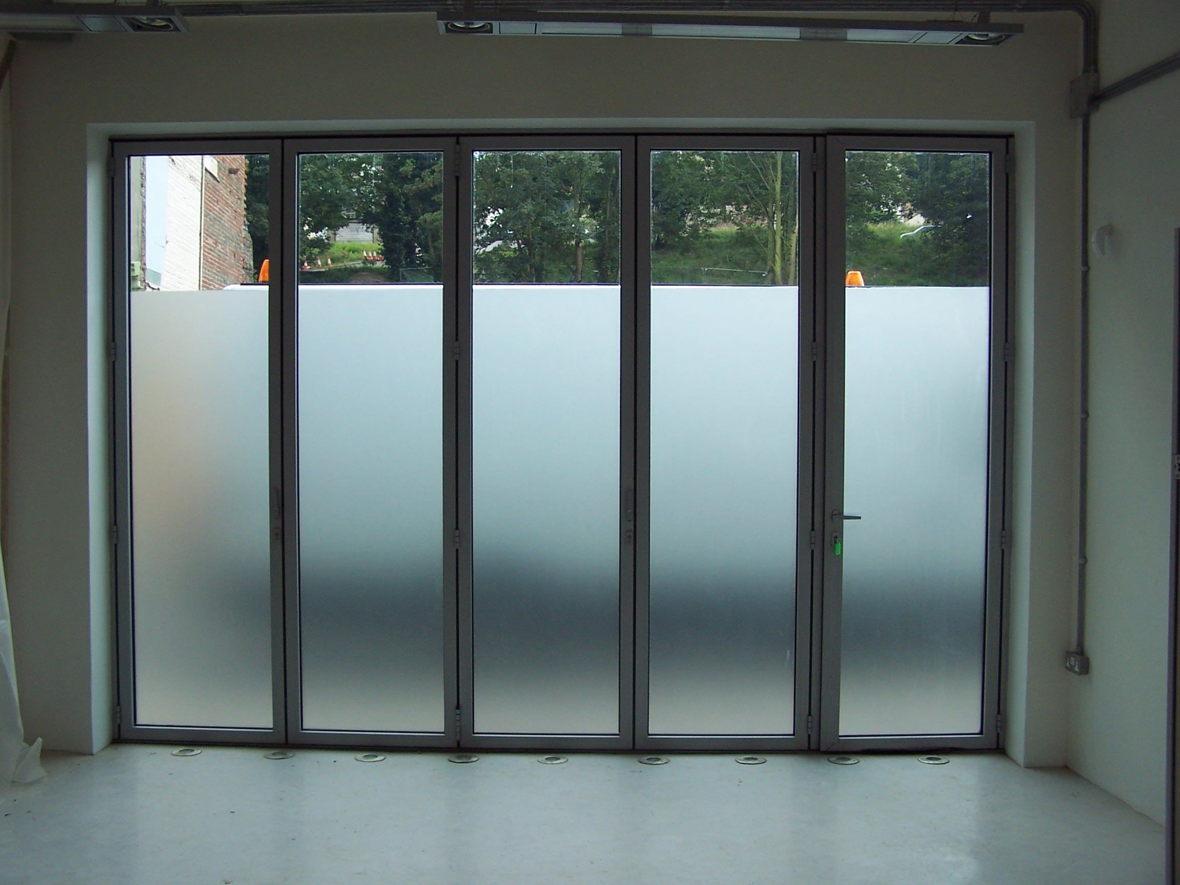 Frosted Glass Film And Frosted Glass Film Des Selfieword Com