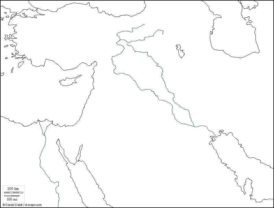 Map in addition Blank Asia Map Quiz. on blank map of