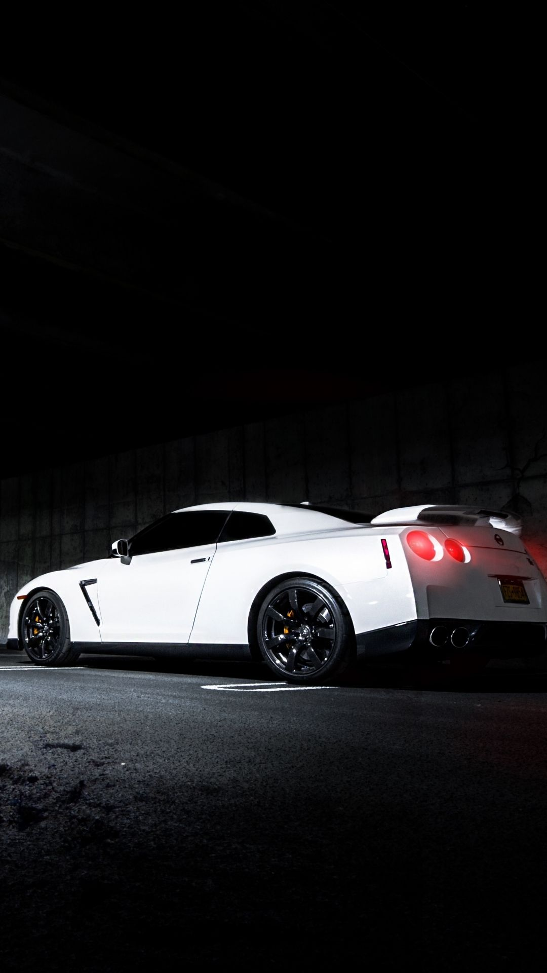 Nissan Gtr Appleiphone Plus X Wallpapers My Cars Pinterest