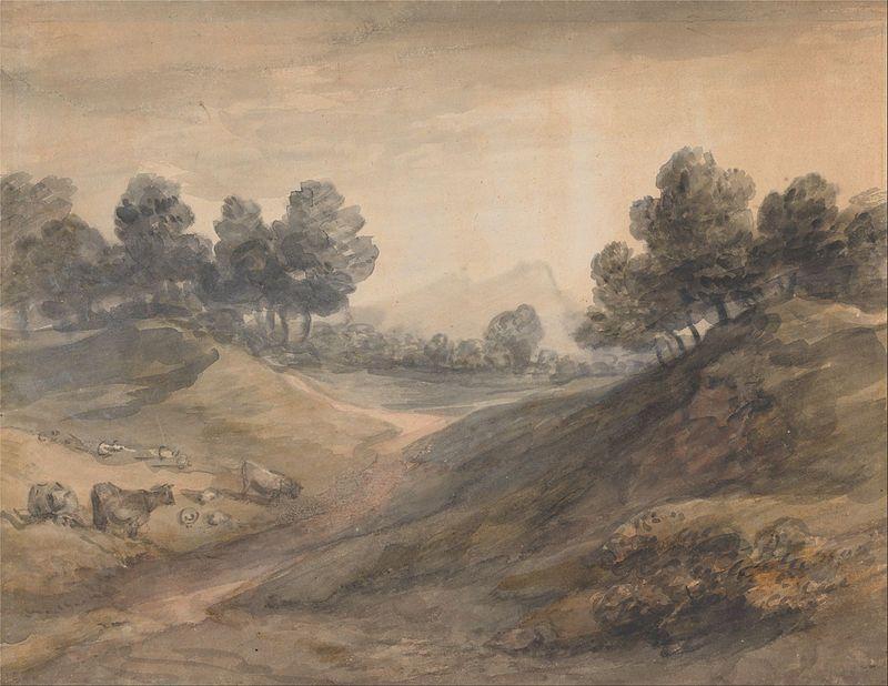 Pin By Matthew Koehler On Rococo Artwork Shade Landscaping Landscape Wallpaper Mural Wallpaper
