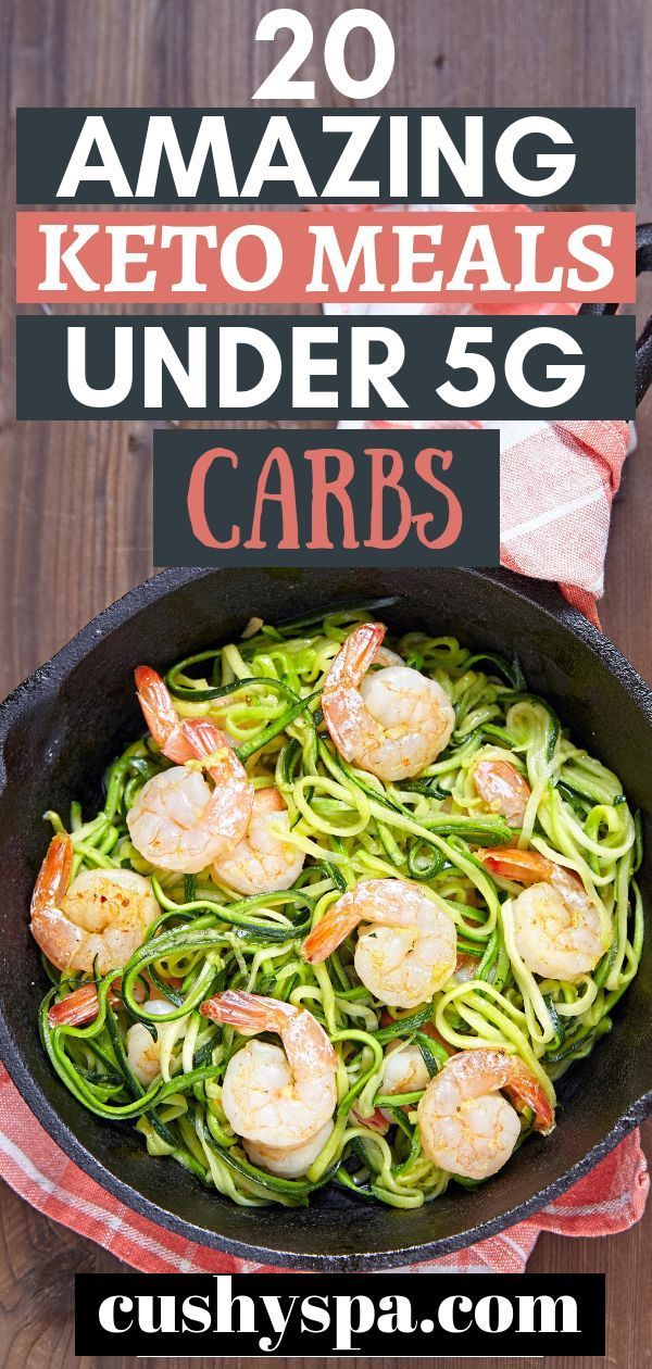 Try these keto lunches and lose weight faster. These are great if you are on a stri …