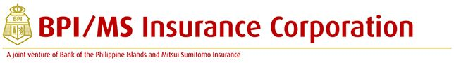 BPI/MS Insurance is one of the most reliable insurance ...