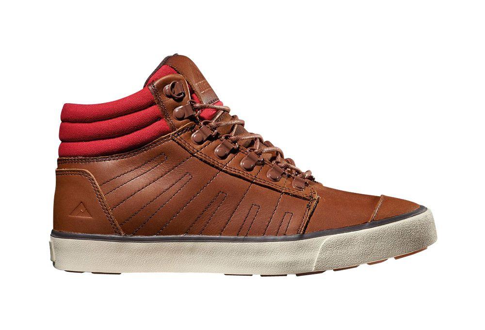 Ridgemont Mesa Chaussures SxKZ7e4