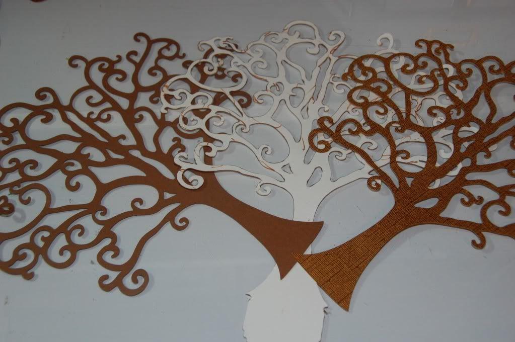Heritage Family Tree - Tutorial