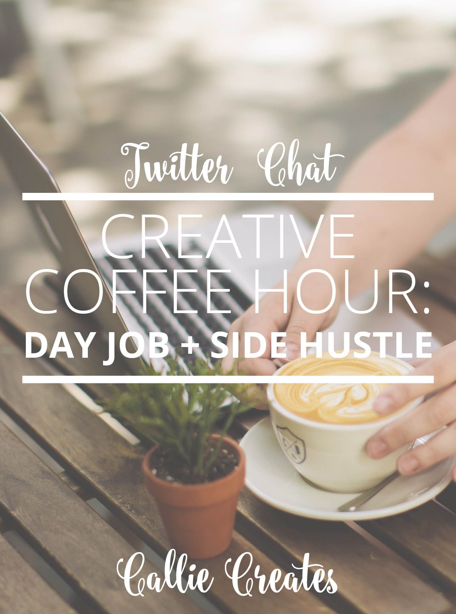 What Is The Secret To Balancing A Side Hustle With Your