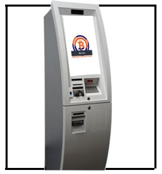 how to buy bitcoin   Buy bitcoin, Coin logo
