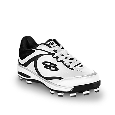 Boombah Women's Select Molded Cleat