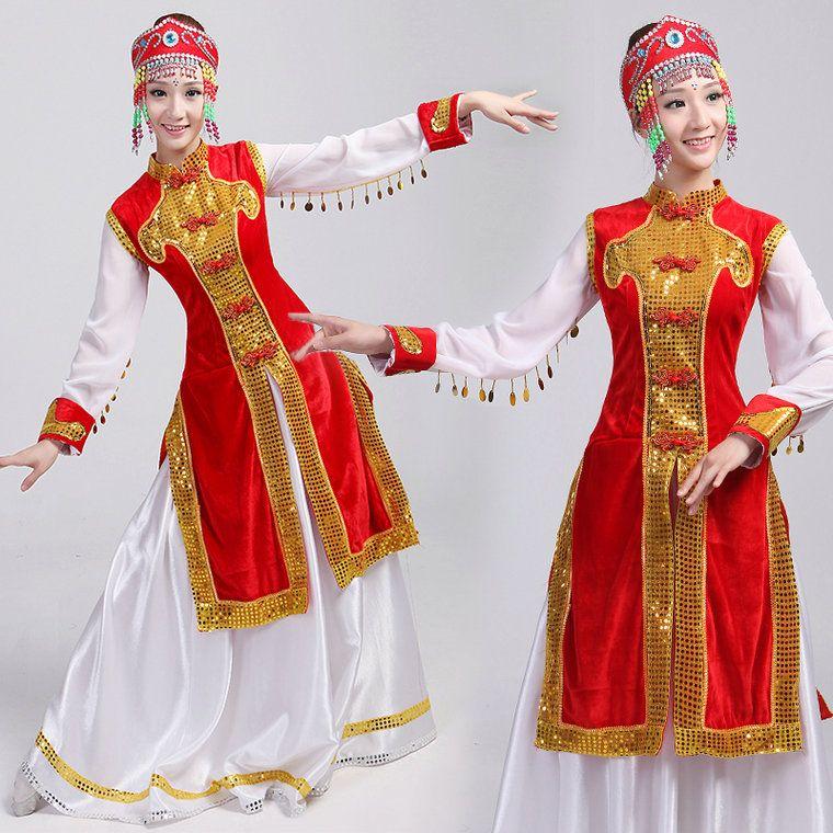 Dance-costume-female-long-design-expansion-skirt-robed-font-b-mongolia-b-font-dress-Chinese-Folk.jpg (760×760)