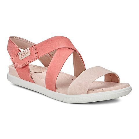 Ecco flash ankle sandal,ecco shoes online ,ecco slippers,UK