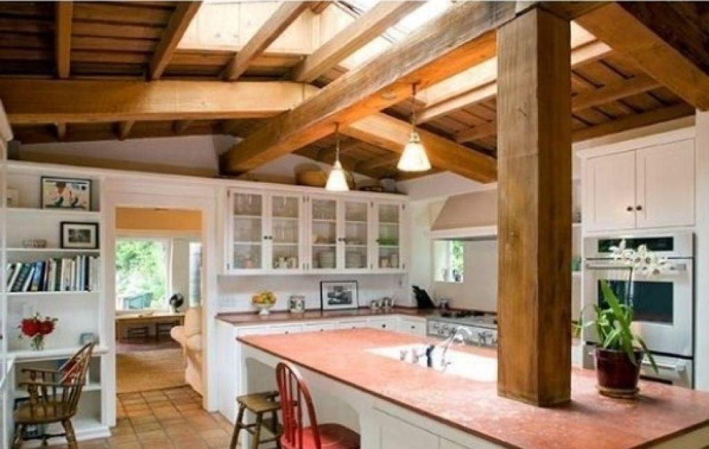 Fantastische Küche Design #Badezimmer #Büromöbel #Couchtisch #Deko - umbau wohnzimmer ideen