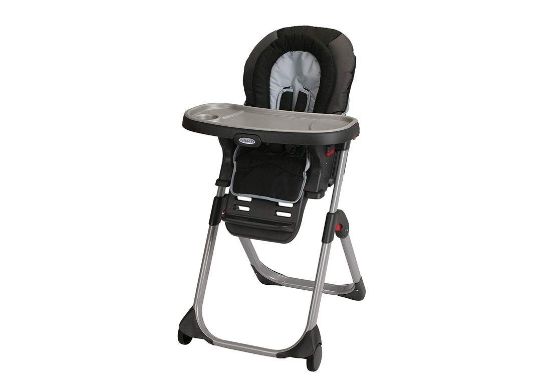 11 Best High Chairs Review And Buying Guide In 2020 With Images