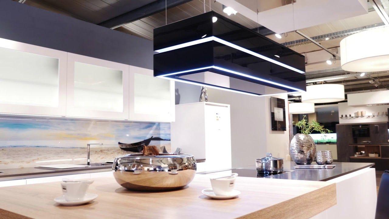 Großzügig Küche Und Bad Design Rockville, Md Fotos - Ideen Für Die ...