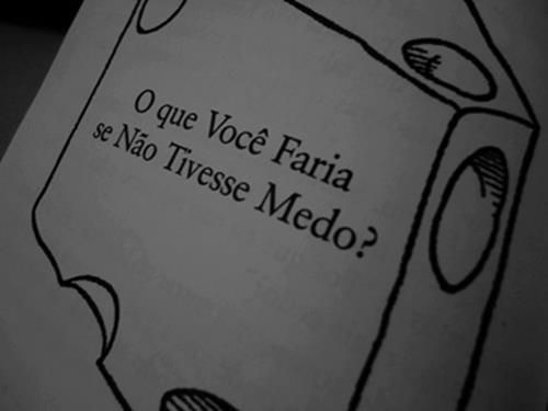 Frases Fofas Tumblr Quotes About Photography