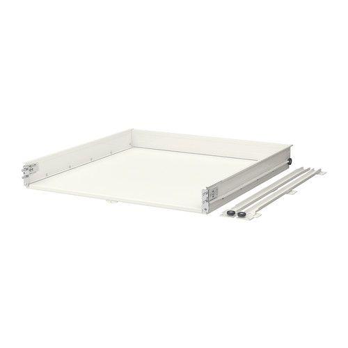 Förvara Lade Laag Ikea 10 Jaar Gratis Garantie Soepel