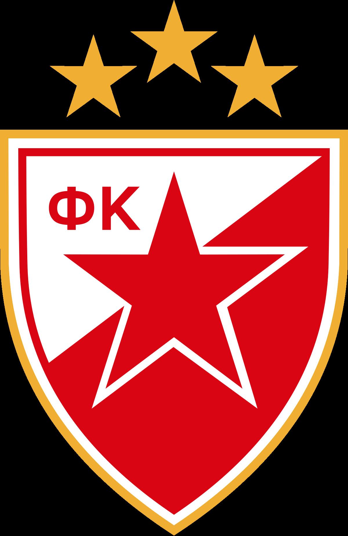 150 Red Star Ideas Red Star Red Star Belgrade Football