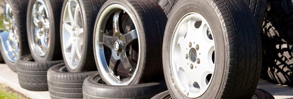 Allstate Tire Company Inc Clayton Georgia Georgia Claytonga Shoplocal Localga Tyre Companies Tire Georgia