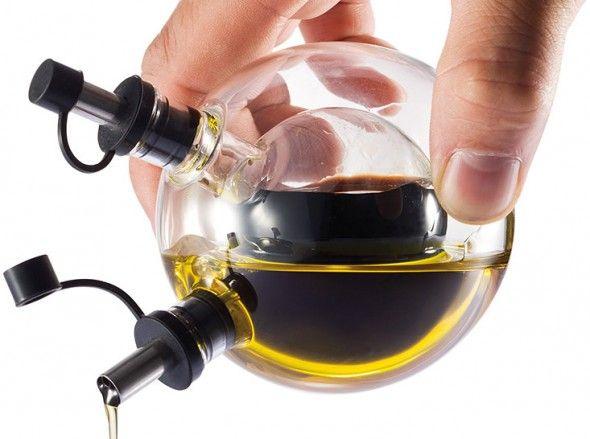 oil-vinegar-dispenser-2