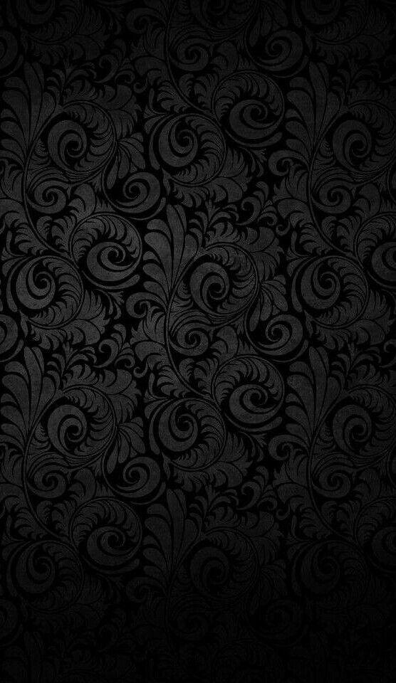 Dark HD Phone Wallpaper | Whatsapp background, Background ...