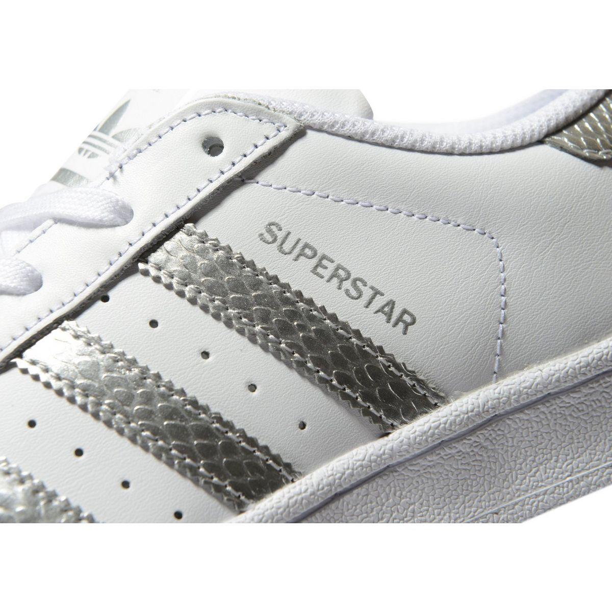 júniorZAPATILLAS Originals adidas Superstar adidas DEPORTE SMpqUzV