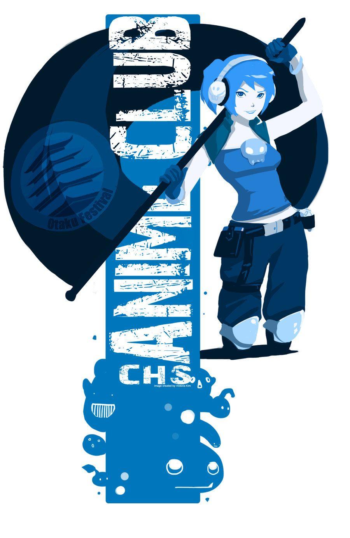 Design your own t shirt belfast - Anime Design Anime Club T Shirt Design By Masterchiefswoman Digital Art Drawings