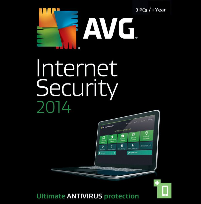 Download Free 1 Year Avg Internet Security 2020 Activation Code Internet Security Antivirus Protection Internet