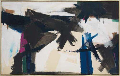Judith Godwin Paintings For Sale