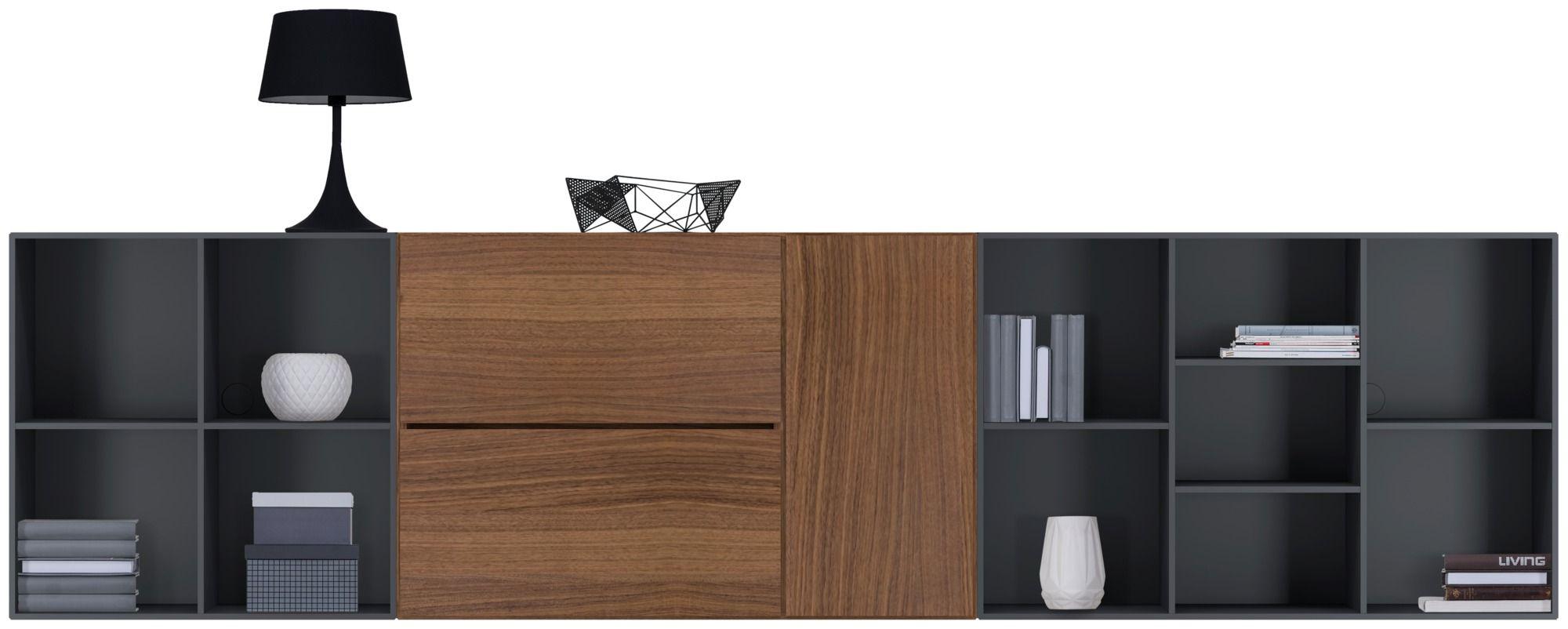 Muebles De Sala Modernos De Boconcept Ideas Para El