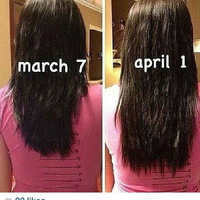How To Make Your Hair Grow 12 Inches Hair Growth Faster Rosemary Oil For Hair Hair Skin