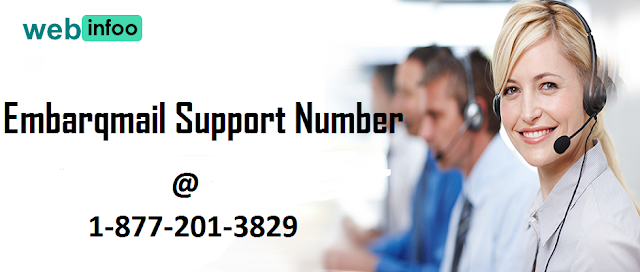 Pin by Best Deals on tech support Email account