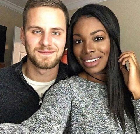 swirl interracial dating