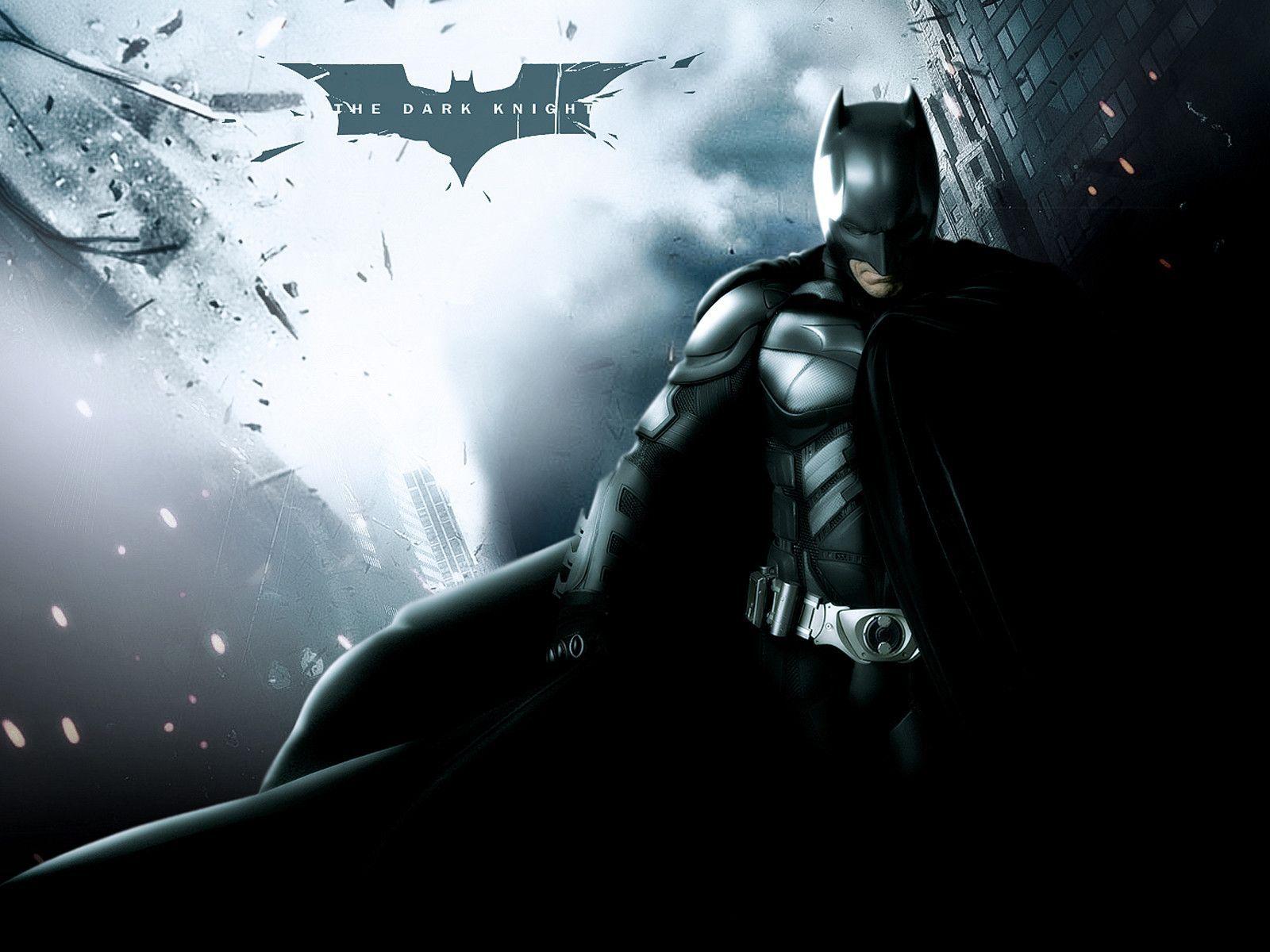 Dark Knight Wallpaper 1600×1200 The Dark Knight Wallpapers