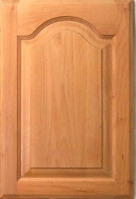 Colonial-Product ID 912 Shown in select Cherry. Matching 5 piece drawer front ID924 5PDF & Colonial-Product ID: 912 Shown in select Cherry. Matching 5 piece ...